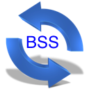 BSS Refresh Ltd
